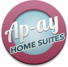 ap-ay home suites